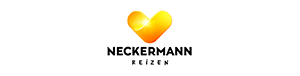 https://www.citytripbarcelonaxl.be/wp-content/uploads/2018/02/neckermann-2.png