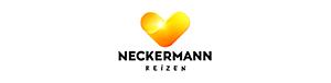 https://www.citytripbarcelonaxl.be/wp-content/uploads/2018/02/neckermann-2.png